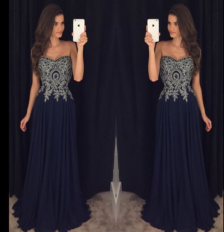 dresses prom shop online
